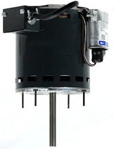 104307 Loren Cook Direct Drive Replacement Motor