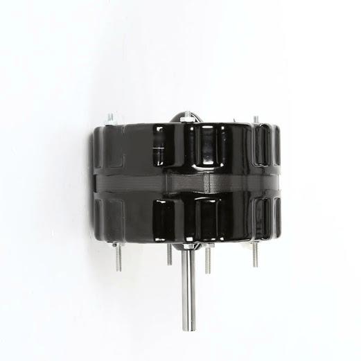 d140 fasco replacement motor