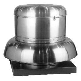 90c15dh free freight loren cook direct drive exhaust fan 115 60 1
