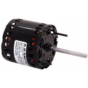Pre-wire your motor