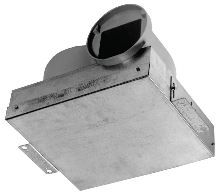 gn164 loren cook restroom exhaust fan