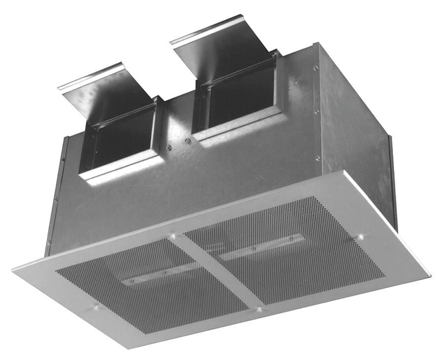gc960 loren cook restroom exhaust fan