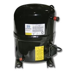 Danfoss Residential Heat Pump and Commercial AC
