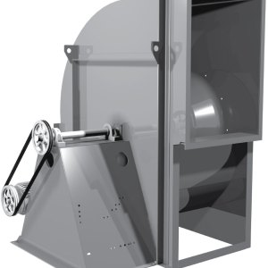 Utility Sets / CP: Steel and Aluminum Vent Sets