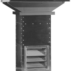 Industry Leading Air Handling Manufacturers