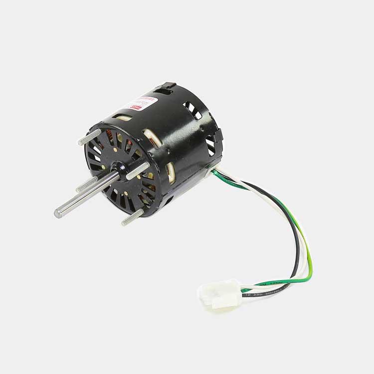greenheck fasco fan motor 71730099