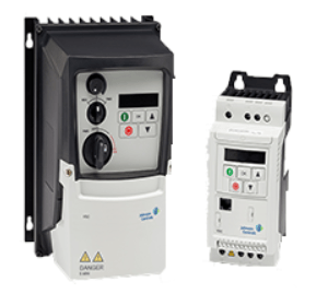 VFD (Variable Frequency Drives)