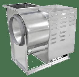 USBI-RM - General and Restaurant Duty Utility Set