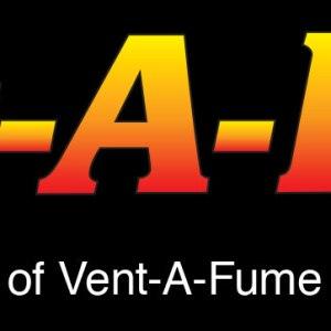 Vent-A-Kiln