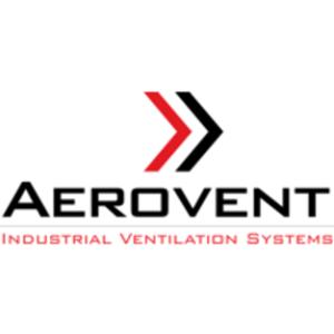 Aerovent Catalogs