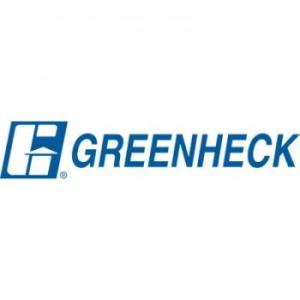 Greenheck Catalogs