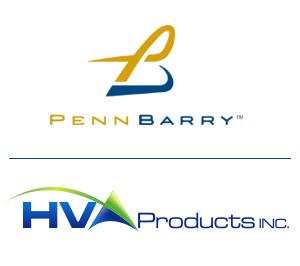 Pennbarry Catalogs