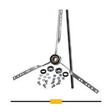 Blower Parts & Accessories
