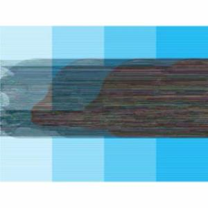 142-HF-800-03 3M QUANTITATIVE FIT TEADAPTER KIT
