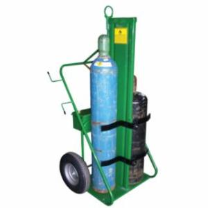 """339-552-16FW 400 Series rts, 9.5""""-12.5"""" dia., Fire-Resiant Rating at l 1/2 Hr"""