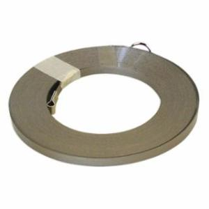 700-59725 Replacement Blades For Use With U.S. Tape 59625, Derrick Tape
