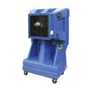 737-EVAP36-HAZ Port A Cool EVAP Portable Workation Evaporative Coolers, 2,500 sq ft, 13.4 A
