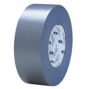 761-87372 Utility Grade Duct Tapes, Silver, 7.5 mil