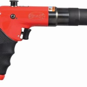 Brand: SIOUX FORCE TOOLS