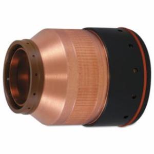 826-220398-UR Replacement Hypertherm® p Suitable for HyPerformance® Plasma, 220398-UR