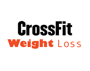 The 100 Pound CrossFit Weight Loss Challenge – Post 1