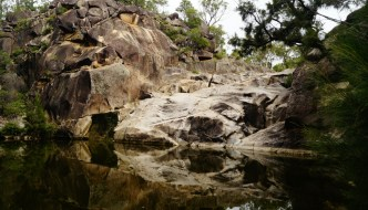 Crows Nest, Queensland – Top 6 Things to See and Do