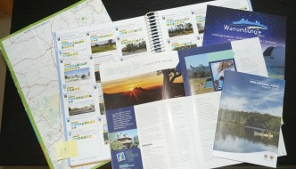 Trip Planning Tips Researching your Destination