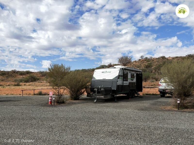Things to see and do in Broken Hill.