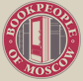 Bookpeople of Moscow (Idaho)