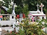 イスラムヘーレスのお墓4
