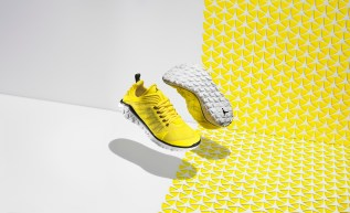 Fa14_JD_FlightFlex_Primary_Yellow_31065