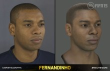 fifa15_headscan_fernandinho