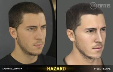 fifa15_headscan_hazard