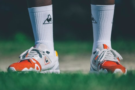 Highs-and-Lows-Le-Coq-Sportif-Swan-Pack-5