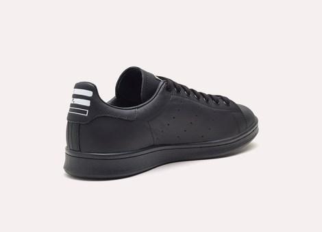 adidas-Originals-PHARRELL-WILLIAMS_fy19