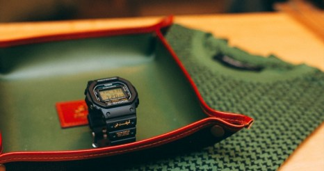 amongst-few-x-SBTG-x-G-Shock_11-755x400