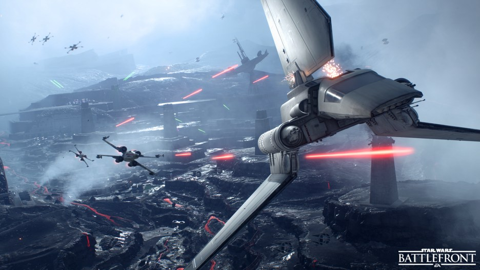 Star_Wars_Battlefront_-_Fighter_Squadron_-_Imperial_Shuttle___FINAL_FOR_RELEASE_GAMESTOP_EXCLUSIVE