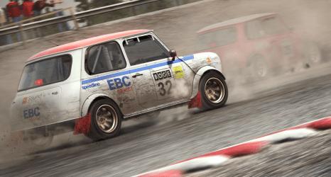 Classic_Rallycross_Mini_NorwayHell_06_A