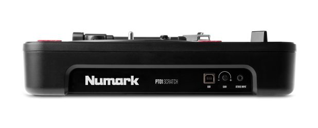Numark-PT01-Scratch-side-1