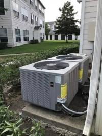 Heating Repair and Furnace Service - All Austin A/C Repair