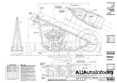 Руководство по ремонту Mazda 626 MX-6 Workshop Manual