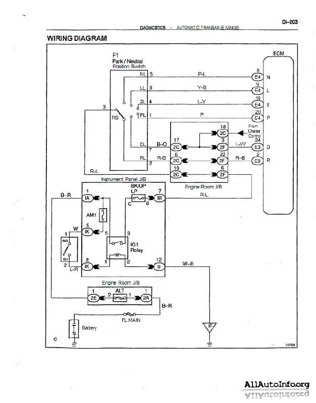 Руководство По Ремонту Двигателя Toyota Celica