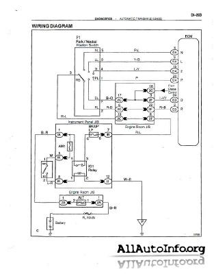 Руководство по ремонту и эксплуатации Toyota Celica