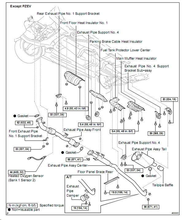 Ford E L Engine Diagram Auto Wiring F Xlt. Ford. Auto