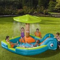 Cheap Portable Swimming Pools | Backyard Design Ideas