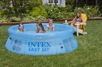 backyard pools on sale - 28 images - pool how much ...