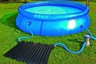 Best Portable Lap Pool | Backyard Design Ideas