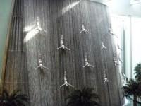 Indoor Wall Waterfall Kit | Backyard Design Ideas