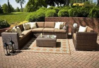 Patio Pool Furniture Sets | Backyard Design Ideas