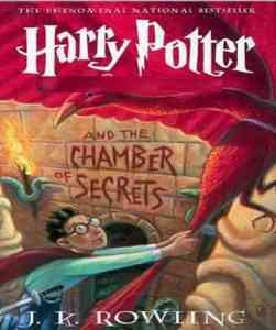 Read more about the article Harry Potter and The Chamber of Secrets[Part.2] : Bangla Onobad E-Book ( বাংলা অনুবাদ ই বুক : হেরি পটার পার্ট ২ )